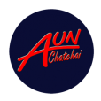 Aun Chatchai – สอนกีตาร์ Jazz, Blues & Finger Styles Guitar Educator
