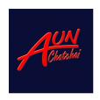 Aun Chatchai – สอนกีตาร์ Jazz, Blues & Finger Styles Guitar Educator
