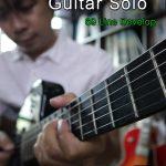 ปกหน้า - Guitar Solo Line Develop 1080 - Copy