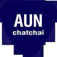 Aun Chatchai – สอนกีตาร์ Jazz, Blues & Finger Styles เรียนกีตาร์ทั้ง Online, ส่วนตัว รวมถึงหนังสือ และสื่อการเรียนวิดีโอ หลายสไตล์